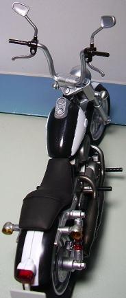P2210101.JPG
