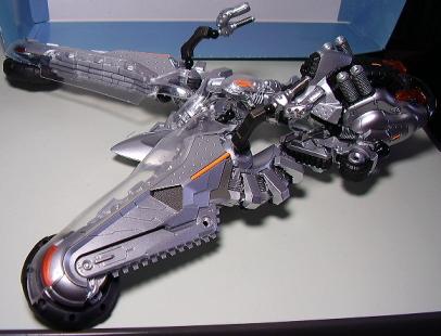 P2270056.JPG