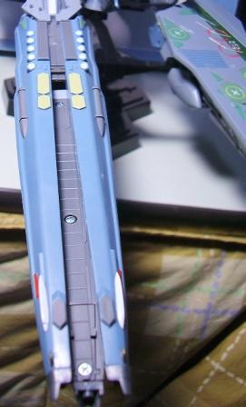 P9050036.JPG